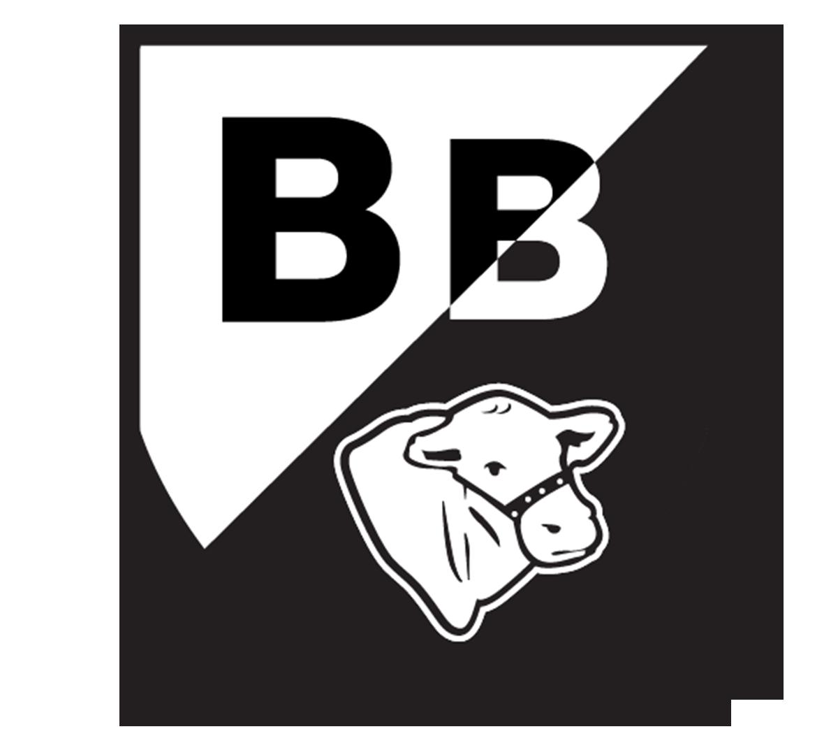 Blackmans Butcher Shop